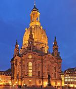 maxity frauenkirche dresden dresden kultur freizeit. Black Bedroom Furniture Sets. Home Design Ideas