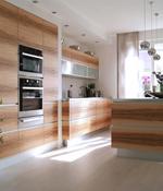 maxity k s einrichtungs gmbh k chenstudio und tischlerei dresden. Black Bedroom Furniture Sets. Home Design Ideas